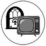 Archived Television and Radio appearances