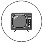 Television appearances